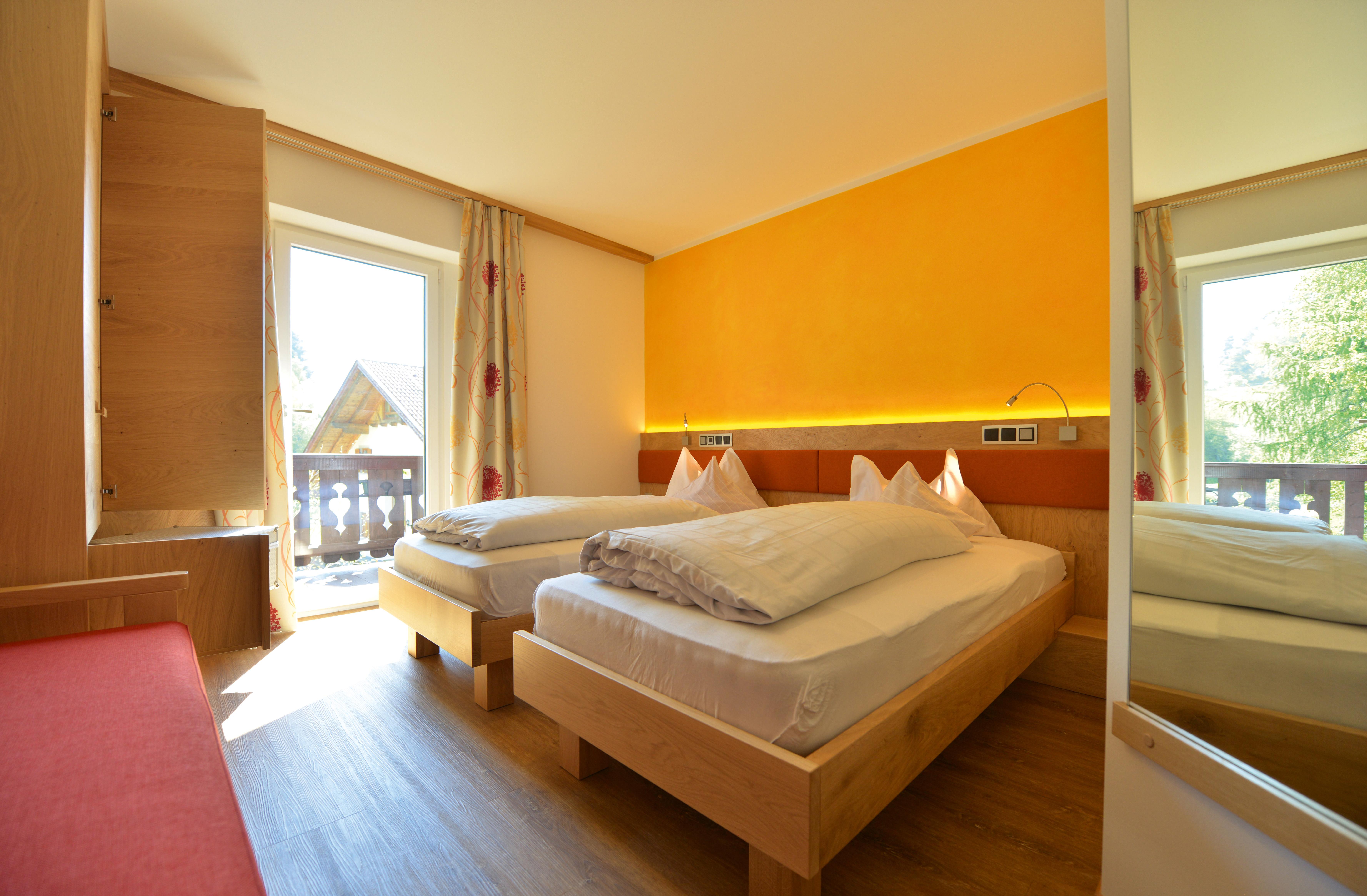 Hotel Drei Birken DSC_0667.jpg